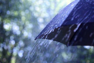 L'ONM annonce une baisse des températures accompagnée de pluie