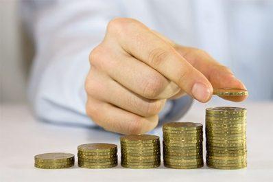 Financement alternatif : Loukal annonce un nouveau règlement