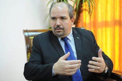 Aissa : «Les Algériens n'ont pas besoin d'apprendre à être Sunnites»