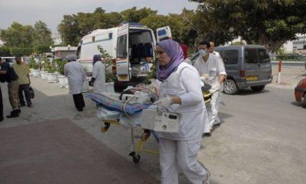 Le corps paramédical exige l'introduction du système LMD dans le cursus de formation
