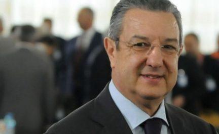 Mohamed Loukal aux banques : Que chacun fasse son travail !