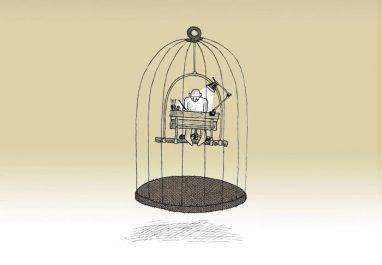 Liberté de la presse dans le monde L'Algérie à la 136e place