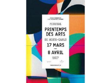 «Printemps des Arts»: une journée d'information en présence des différents acteurs du monde des Arts Plastiques