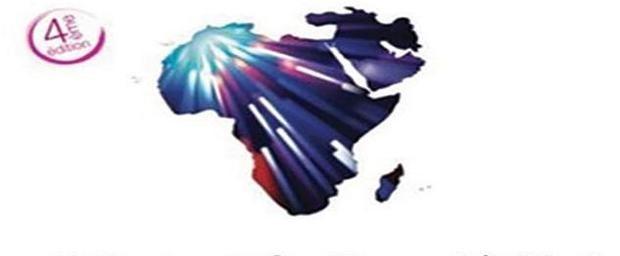 Douze pays africains participent au 4e Salon international de la créativité