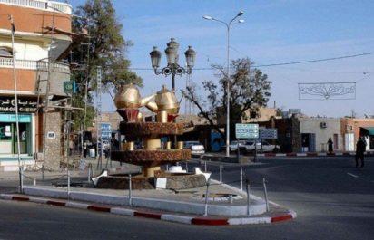 Tamanrasset : Commission interministérielle de suivi des projets de développement