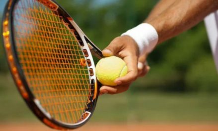 Tennis / Tournoi Open de Djerba : l'Algérien Nazim Makhlouf débutera contre un Allemand