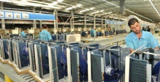 Bordj Bou Arreridj, un pôle en mesure de donner une nouvelle dynamique à l'industrie algérienne