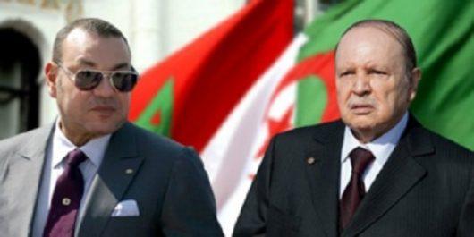 Pourquoi le Maroc n'a pas exprimé ses condoléances à l'Algérie ?