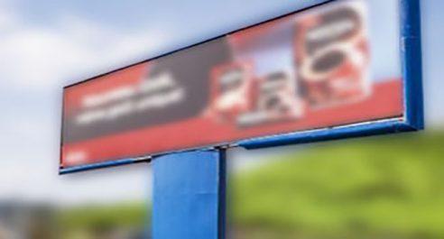 Pour des panneaux publicitaires informels : Tiaret perd 5 milliards de cts chaque année