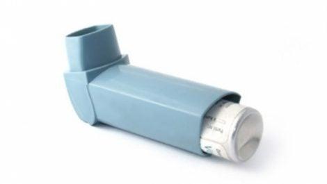 Sidi Bel Abbès : La Ventoline fait courir les asthmatiques