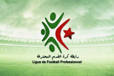 Ligue de football professionnel: l'Assemblée générale élective avant le 15 juin prochain