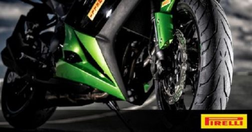 DMAA : La gamme Pirelli moto/scooter débarque