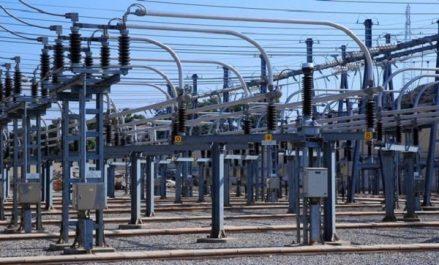 Le taux de raccordement national au réseau d'électricité a dépassé les 90% à la fin 2017