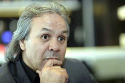 Invité de la Télévision algérienne, le sélectionneur national a, de nouveau, raté son oral : Madjer, le one-man-show
