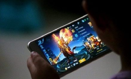 L'utilisation des Smartphones à un âge précoce, un phénomène qui prend de l'ampleur