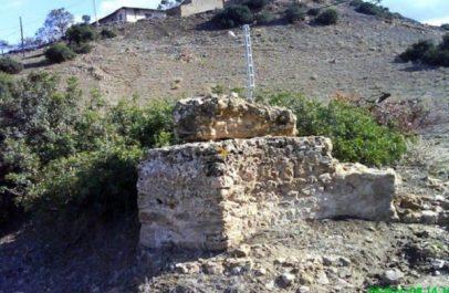 Chlef: Arsenaria, un site archéologique en quête de valorisation et de classement