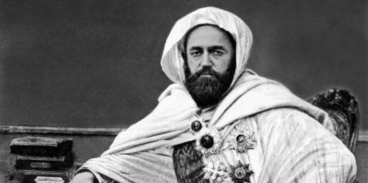 Les hauts faits de l'Emir Abdelkader et son parcours civilisationnel reconnus à l'échelle internationale