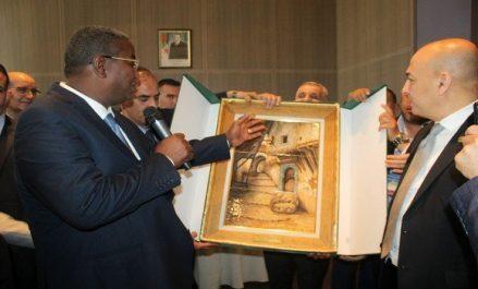 La communauté algérienne à l'étranger appelée à la promotion de la destination Algérie