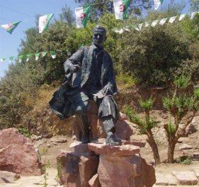 Tizi-Ouzou: le 38ème anniversaire du printemps amazigh s'invite au Mois du patrimoine
