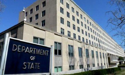 Le département d'Etat met en avant le respect des droits humains en Algérie