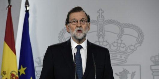 Mariano Rajoy, mardi à Alger : Algérie-Espagne : de l'économie, du sécuritaire et du migratoire