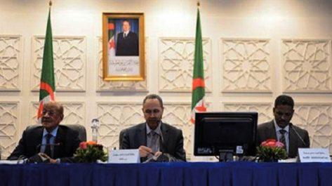 Conférence sur la promotion du tourisme culturel