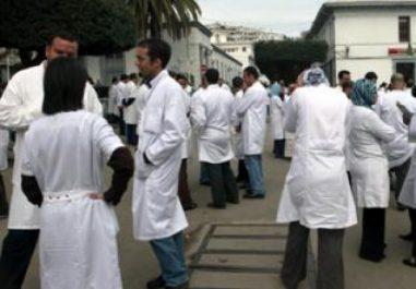 Rencontre aujourd'hui entre médecins résidents-ministère de la Santé : Une nouvelle chance pour dénouer la crise