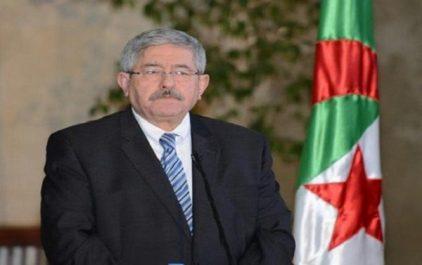 Crash de l'avion militaire à Boufarik : le Premier ministre présente ses condoléances