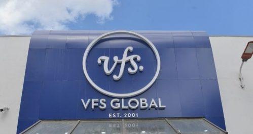 Prestataires de visa : Le siège de VFS Global, bientôt sous scellé
