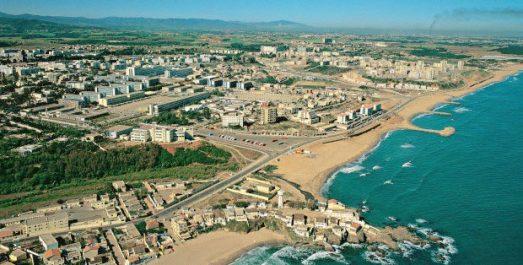 Boumerdès : Cap sur l'embellissement de la ville