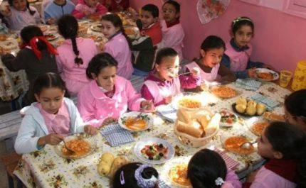 Depuis le 1er avril: 6000 élèves privés de déjeuner à Béjaïa
