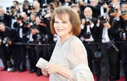 Claudia Cardinale : «La fiancée de l'Italie» fête ses 80 ans