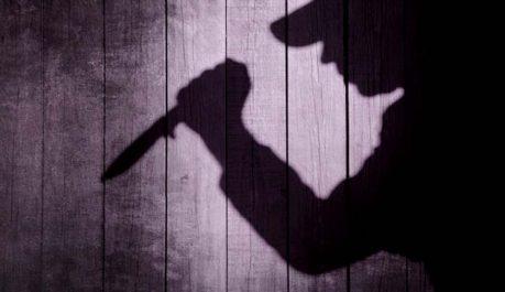 Violences faites aux femmes : Bien étudier le phénomène pour mieux le combattre