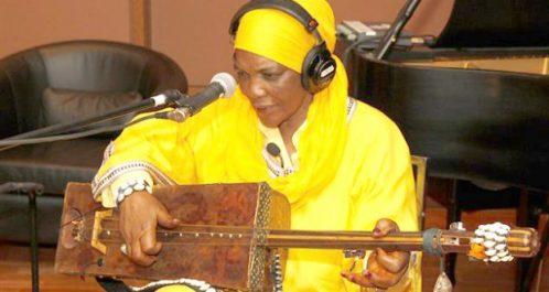 Ghardaia : Un nouveau festival culturel dédié à «El Guembri»