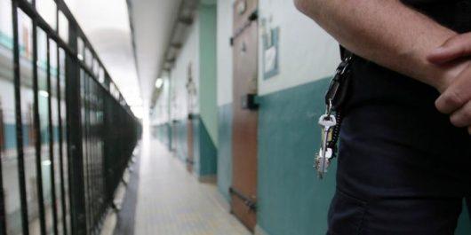 Tébessa : Détention d'une arme à feu, 3 ans de prison