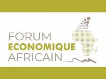 Tunisie : Le Forum économique africain tient ses travaux mardi et mercredi à Tunis