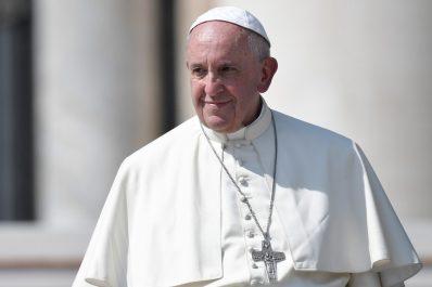 Elle ne devrait pas avoir lieu avant septembre prochain : La vérité sur la venue du pape François à Oran
