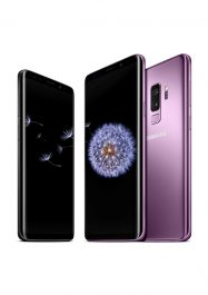 Test du Galaxy S9+: Samsung mise sur l'appareil photo