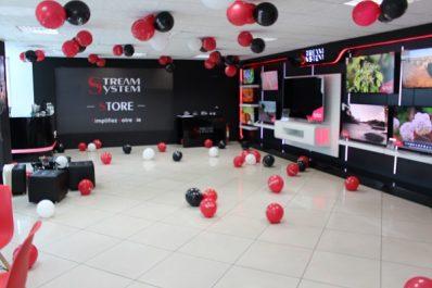"Bomare Company inaugure son nouveau ""Stream System Store"" à El-Biar"