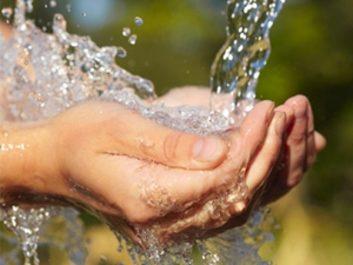 Msila: Des renforts pour l'eau potable