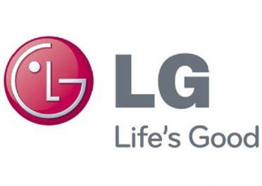 LG lance signature KITCHEN suite en Europe a la semaine du design de milan 2018