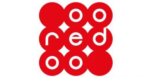 Ooredoo poursuit son développement avec une stratégie novatrice de l'Internet mobile haut débit