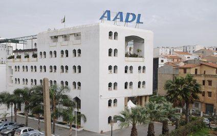 Logements ''AADL'' : 2000 unités distribuées avant le Ramadhan à Alger