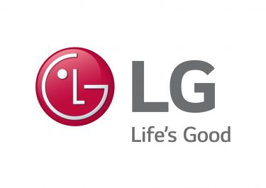 Comment bien manger avec LG !