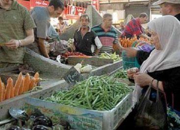 Le nouveau ministre du commerce promet : «Les prix seront abordables durant le Ramadhan»