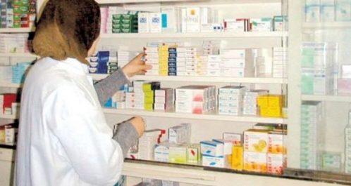 Les pharmaciens d'officine suspendent leur grève