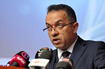 Mourad Zemali: accorder davantage de facilités aux porteurs de projets