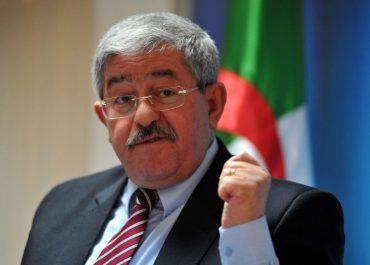 Ouyahia: Nouvelle politique des subventions au 2ème semestre 2019