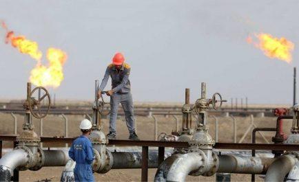 Hausse de plus de 26% des recettes fiscales pétrolières effectives en 2017