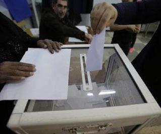 Des partis s'obstinent à réclamer une assemblée constituant : Un faux débat